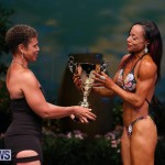 Night Of Champions Awards Bodybuilding Bermuda, August 15 2015-113