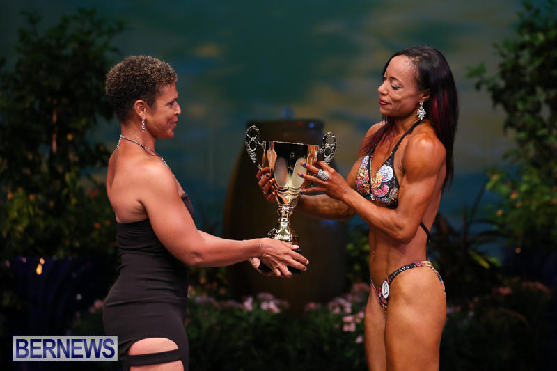 Night-Of-Champions-Awards-Bodybuilding-Bermuda-August-15-2015-113