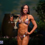Night Of Champions Awards Bodybuilding Bermuda, August 15 2015-114