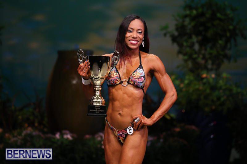 Night-Of-Champions-Awards-Bodybuilding-Bermuda-August-15-2015-114