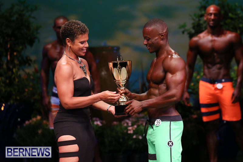 Night-Of-Champions-Awards-Bodybuilding-Bermuda-August-15-2015-117