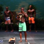 Night Of Champions Awards Bodybuilding Bermuda, August 15 2015-120