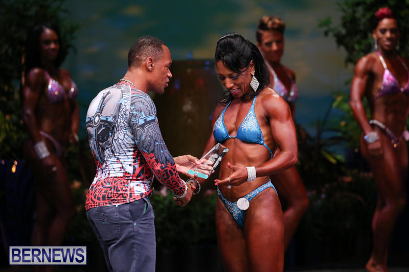 Night-Of-Champions-Awards-Bodybuilding-Bermuda-August-15-2015-121