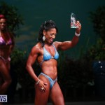 Night Of Champions Awards Bodybuilding Bermuda, August 15 2015-122