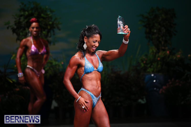 Night-Of-Champions-Awards-Bodybuilding-Bermuda-August-15-2015-122