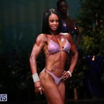 Night Of Champions Awards Bodybuilding Bermuda, August 15 2015-124