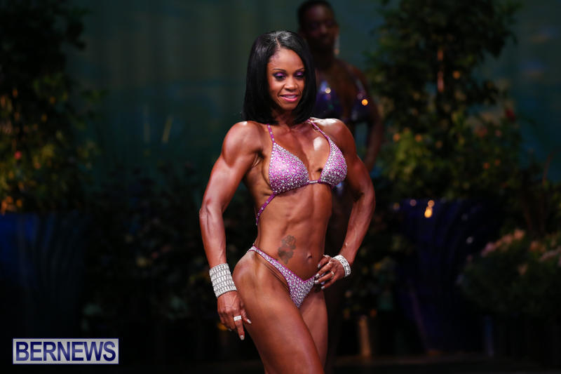 Night-Of-Champions-Awards-Bodybuilding-Bermuda-August-15-2015-124