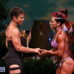 Night Of Champions Awards Bodybuilding Bermuda, August 15 2015-126
