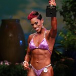 Night Of Champions Awards Bodybuilding Bermuda, August 15 2015-128