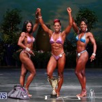 Night Of Champions Awards Bodybuilding Bermuda, August 15 2015-129
