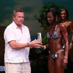 Night Of Champions Awards Bodybuilding Bermuda, August 15 2015-13