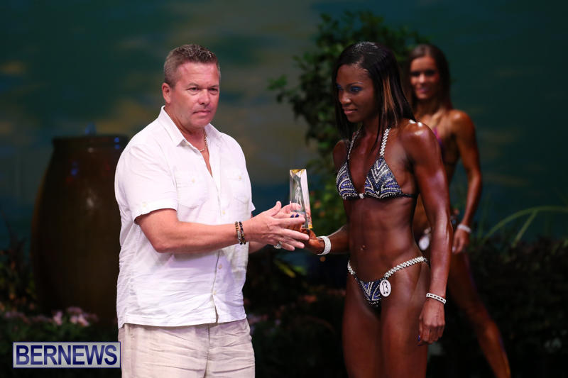 Night-Of-Champions-Awards-Bodybuilding-Bermuda-August-15-2015-13