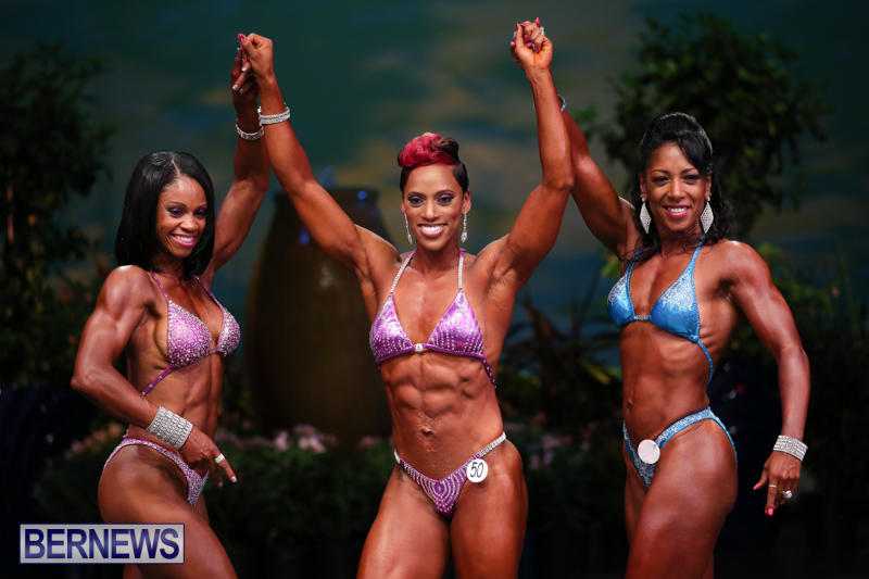 Night-Of-Champions-Awards-Bodybuilding-Bermuda-August-15-2015-130