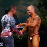 Night Of Champions Awards Bodybuilding Bermuda, August 15 2015-131