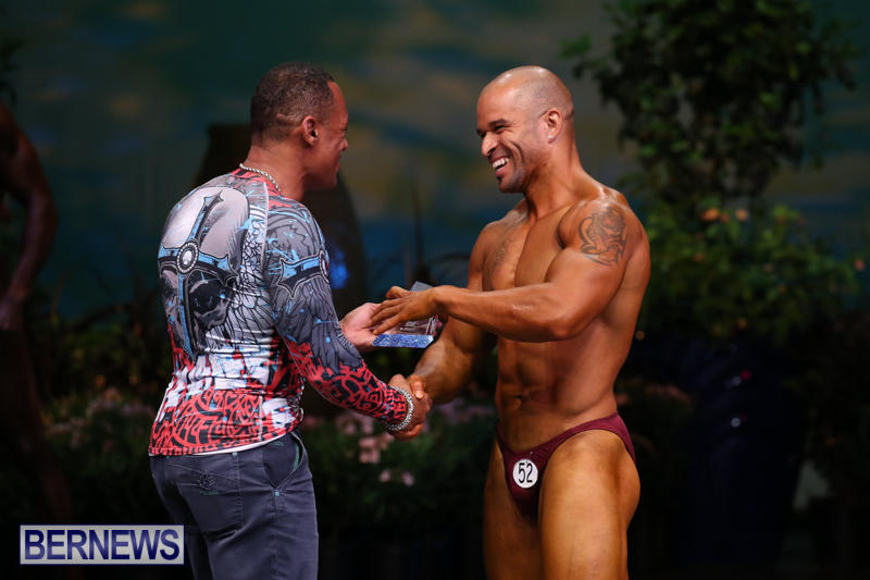 Night-Of-Champions-Awards-Bodybuilding-Bermuda-August-15-2015-131