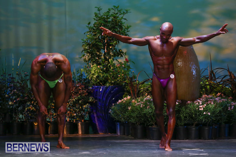 Night-Of-Champions-Awards-Bodybuilding-Bermuda-August-15-2015-132