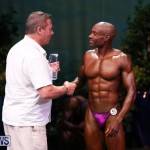 Night Of Champions Awards Bodybuilding Bermuda, August 15 2015-133