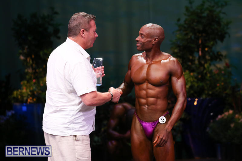 Night-Of-Champions-Awards-Bodybuilding-Bermuda-August-15-2015-133