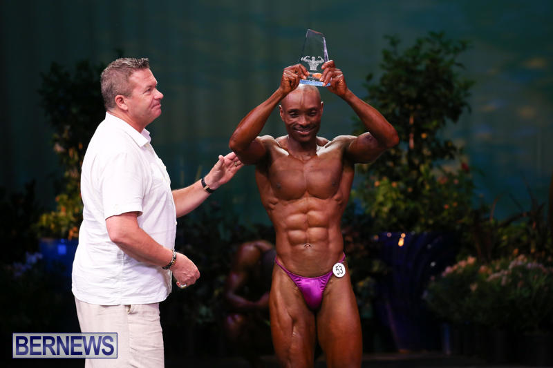 Night-Of-Champions-Awards-Bodybuilding-Bermuda-August-15-2015-134