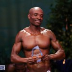 Night Of Champions Awards Bodybuilding Bermuda, August 15 2015-135