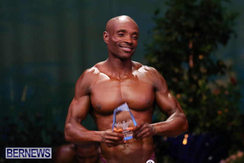 Night-Of-Champions-Awards-Bodybuilding-Bermuda-August-15-2015-135