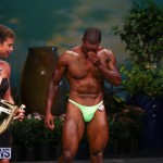 Night Of Champions Awards Bodybuilding Bermuda, August 15 2015-136
