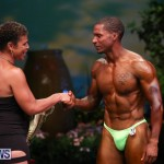 Night Of Champions Awards Bodybuilding Bermuda, August 15 2015-137