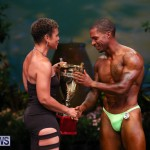 Night Of Champions Awards Bodybuilding Bermuda, August 15 2015-138