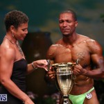 Night Of Champions Awards Bodybuilding Bermuda, August 15 2015-139