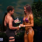 Night Of Champions Awards Bodybuilding Bermuda, August 15 2015-14