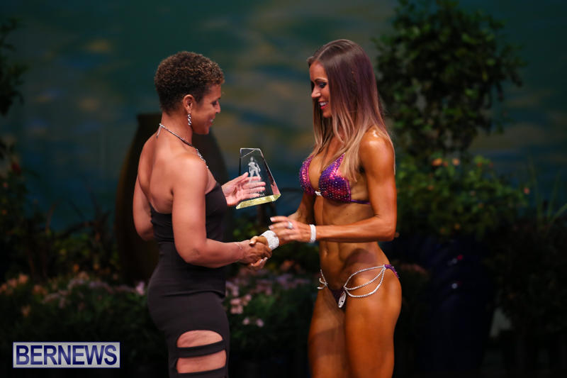 Night-Of-Champions-Awards-Bodybuilding-Bermuda-August-15-2015-14