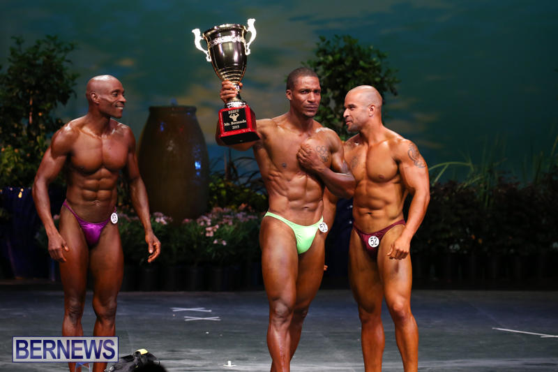 Night-Of-Champions-Awards-Bodybuilding-Bermuda-August-15-2015-141