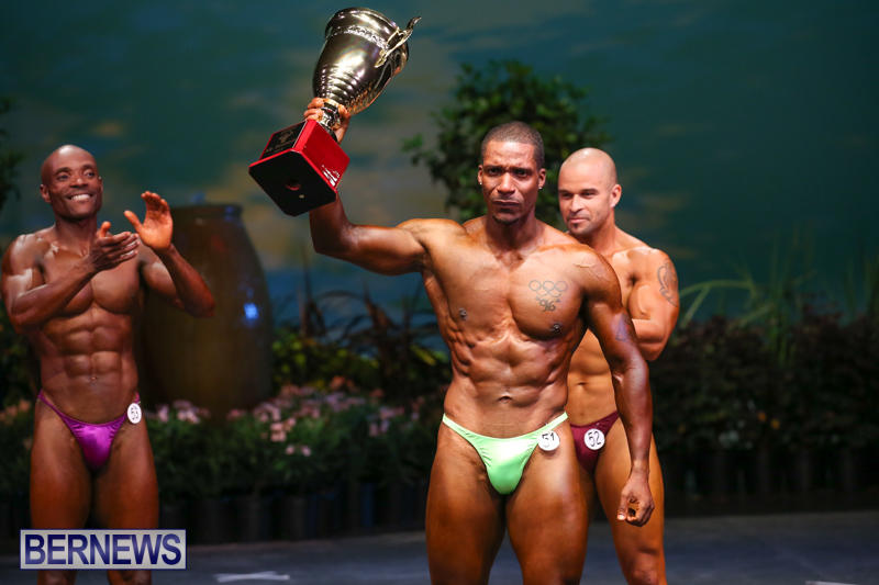 Night-Of-Champions-Awards-Bodybuilding-Bermuda-August-15-2015-142