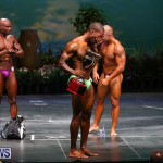 Night Of Champions Awards Bodybuilding Bermuda, August 15 2015-143