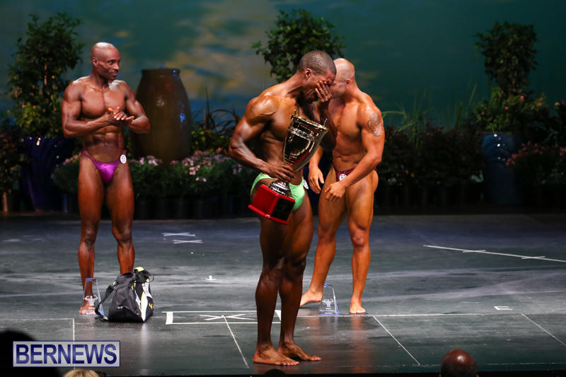 Night-Of-Champions-Awards-Bodybuilding-Bermuda-August-15-2015-143