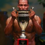 Night Of Champions Awards Bodybuilding Bermuda, August 15 2015-144