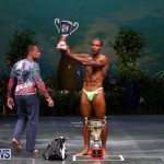 Night Of Champions Awards Bodybuilding Bermuda, August 15 2015-146