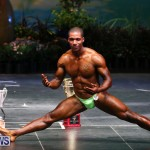 Night Of Champions Awards Bodybuilding Bermuda, August 15 2015-149