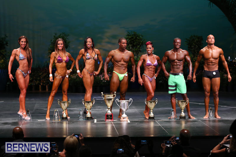 Night-Of-Champions-Awards-Bodybuilding-Bermuda-August-15-2015-152