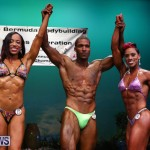 Night Of Champions Awards Bodybuilding Bermuda, August 15 2015-154