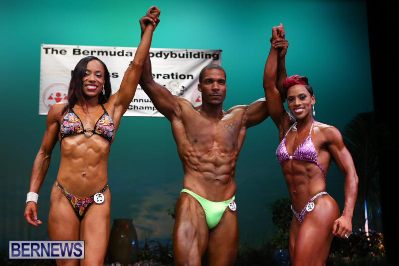 Night-Of-Champions-Awards-Bodybuilding-Bermuda-August-15-2015-154