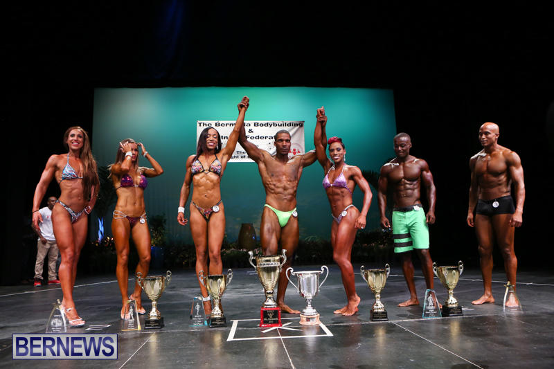 Night-Of-Champions-Awards-Bodybuilding-Bermuda-August-15-2015-155