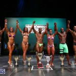 Night Of Champions Awards Bodybuilding Bermuda, August 15 2015-156