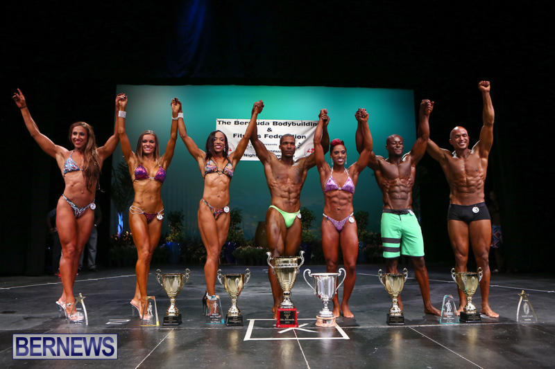 Night-Of-Champions-Awards-Bodybuilding-Bermuda-August-15-2015-156