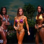Night Of Champions Awards Bodybuilding Bermuda, August 15 2015-16