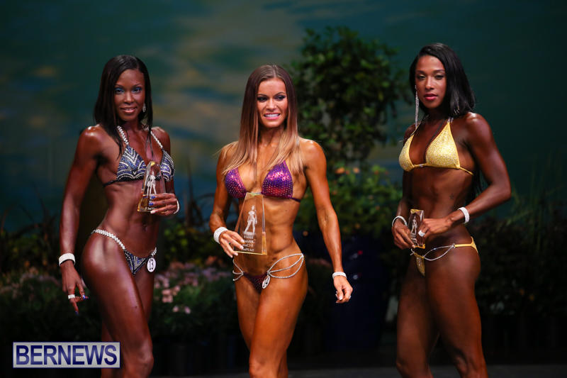 Night-Of-Champions-Awards-Bodybuilding-Bermuda-August-15-2015-16