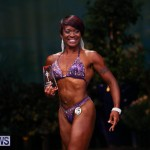 Night Of Champions Awards Bodybuilding Bermuda, August 15 2015-20