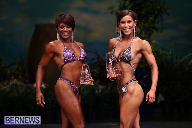 Night-Of-Champions-Awards-Bodybuilding-Bermuda-August-15-2015-22