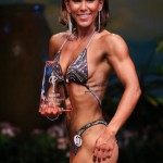 Night Of Champions Awards Bodybuilding Bermuda, August 15 2015-24