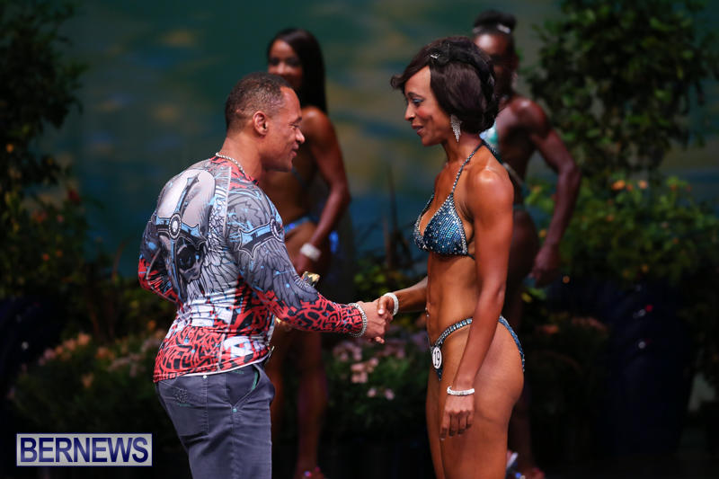 Night-Of-Champions-Awards-Bodybuilding-Bermuda-August-15-2015-25